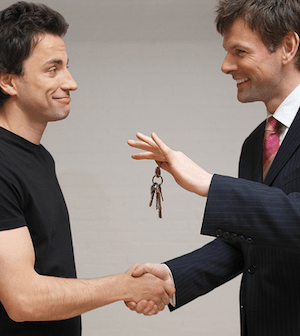 5 Things You Must Do During a Commmissioning Contract