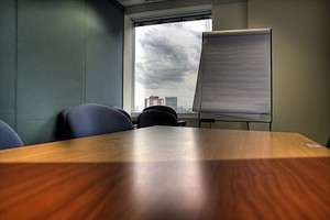 Service Recovery: The 9 Key Steps to Preparing for a Meeting with Your Vendor