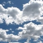 Is Cloud Computing the Best Long-Term Solution for Local Authorities?