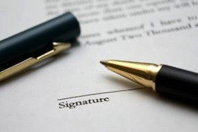 5 Common Cloud Computing Contract Terms You Must Look Out For