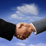 Innovation Partnership