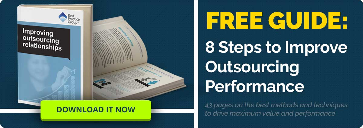 Free ebook download, click here!