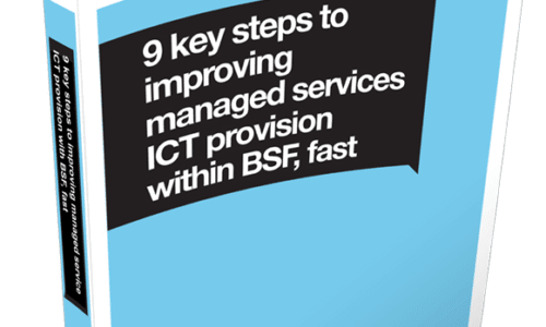 BSF White Paper