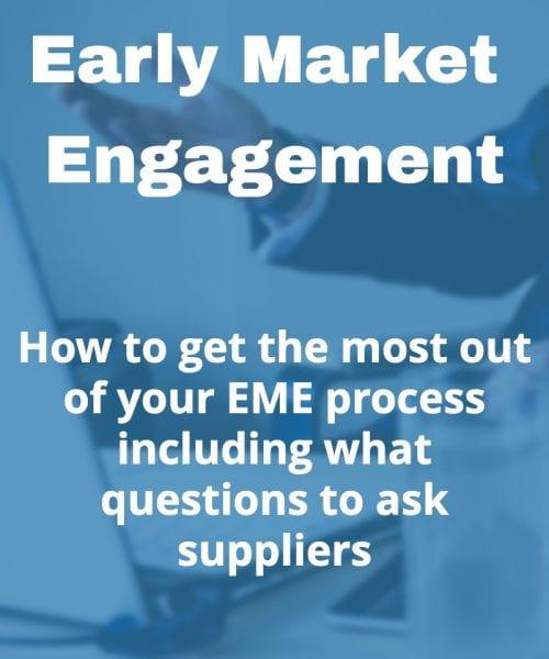 EME Guide